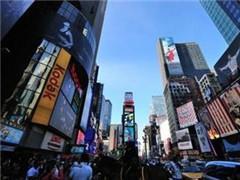 世邦魏理仕:香港零售调整期或终结 零售租金小量下调