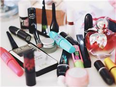 2016年全球美妆企业销售收入百强出炉 中国上榜4家