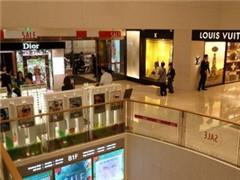韩媒:中国游客减少冲击韩国免税店 信用评级被下调