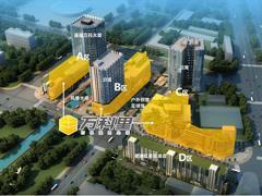 551亿史诗级交易! 万科看好广州 以商业推动社区成长