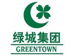 绿城资产签约信达资产 将共同设立房地产并购基金