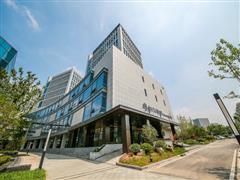 仙林亚朵酒店开业 打响仙谷乐享荟品牌启幕第一枪
