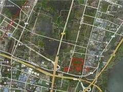 苏州太仓集中出让10宗地 建发15.3亿拿高新区2商住地