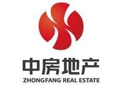 中房地产与华凯投资成立项目公司 将合作开发嘉兴地块
