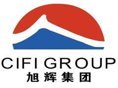 旭辉与香港置地订立补充协议 获上海陆家嘴商住项目实控权