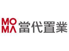 当代置业与金岛合作开发荆州项目 拟打造联合品牌系列