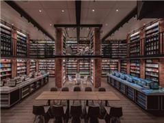 """""""最美书店""""钟书阁之后 成都独立书店业态何去何从?"""