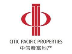 中信泰富上海嘉定项目托管万达 商业地产定位充满悬念