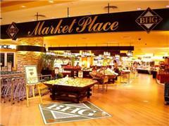BHG被3亿贱卖 走高大上路线的精品超市在中国行不通?