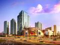 龙湖成都西宸天街市场前景为何被广泛看好? 三大主力店如是说