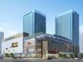 汕头苏宁广场一年吸引2千万客流的秘诀:商业+体验+服务