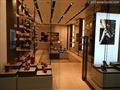 数据:时尚零售行业动荡 这些品牌都曾经申请过破产