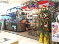 牧之初心武汉首店终成 6月8日已于武商广场正式开业