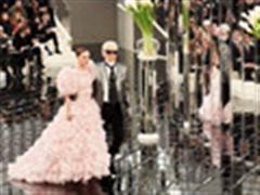 Chanel 打赢和亚马逊侵权商家官司 共判赔300万美元