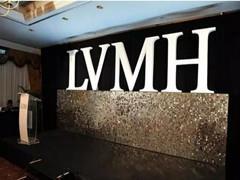 LVMH将迪奥纳入旗下  但这并不是收购之路的终点