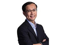 """阿里巴巴集结建设新零售 CEO张勇领军""""五新""""委员会"""