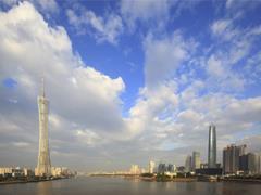 广州年内重点推介78宗经营性用地 商服地块占38宗