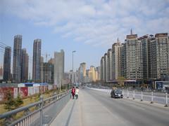 天宝世纪城市综合体签约兰洽会 投资25亿商业占比达50%