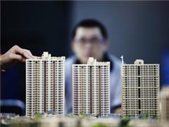 房企半年报:保利地产、中国金茂、旭辉净利均同比增长