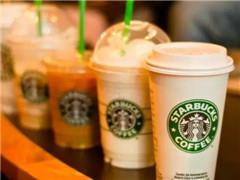 咖啡店开到2700�O 星巴克能延续长盛不衰的神话吗?