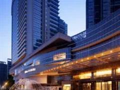 阔别14年希尔顿酒店重回台湾市场 预计明年初投用