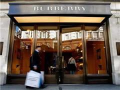每日时尚要闻:Burberry中国在线销售额翻倍 Colette停业