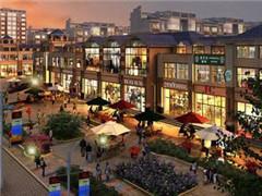 国家中心城市今年有望扩容 西安、南京等地入围可能性大