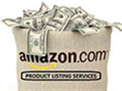亚马逊137亿美元收购全食 这个美国超市巨头开始慌了?