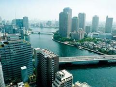 商务部:中资海外房地产投资上半年同比下降超82%