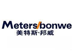 美特斯邦威关闭了北京西单的旗舰店 品牌还在调整期