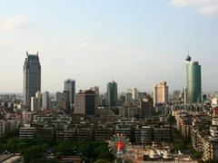 佛山禅城集中推出24宗地块 商业用地面积约1149亩