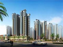 统计局:上半年全国房地产开发投资5.06万亿 增长8.5%
