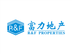 又见港资抛售内地资产:富力地产接手恒基兆业广州两项目