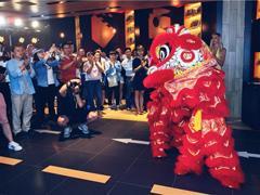 泰禾影院昨起开影迎客 全国各地已签约50多家泰禾影城
