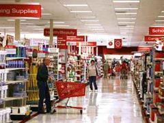 美国零售业之死真的会成为堪比次贷危机的大空头?