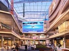 新一轮强降水将袭云南 昆明购物中心如何防汛吸客