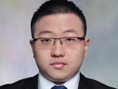 http://news.winshang.com/member/news/2017/7/19/20177191731358915272_1.jpg