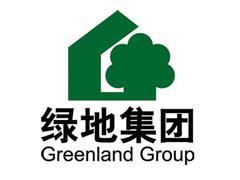绿地上半年销售1331亿同比增长20% 新增特色小镇4万亩