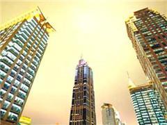 """南岸区联合支付宝口碑 将南坪商圈打造成重庆首个""""口碑商圈"""""""