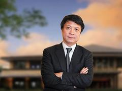 融创半年狂甩1000亿投资并购 孙宏斌为何不差钱?