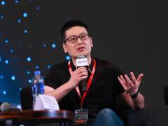 http://news.winshang.com/member/news/2017/7/20/2017720185892812393_1.jpg