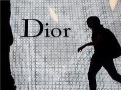 每日时尚要闻:Dior成唯一上榜世界500强的奢侈品牌!