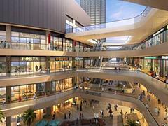 购物中心倒闭潮与开业热齐头并进 招商呈现两极分化