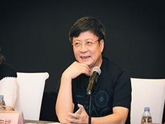 孙宏斌当选乐视网董事长 专家称接手乐视有助于融创发展