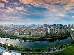 房企开始围猎南京土地市场 进驻外围布局特色小镇