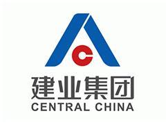 建业地产出售郑州项目20%股权总代价减至1.5亿元
