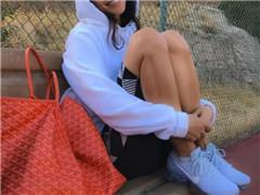 运动品牌向明星和爆款低头背后:一双鞋扭转Nike颓势?