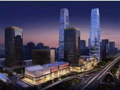 富力地产老板忙着接盘万达酒店 富力广场前景渺茫?