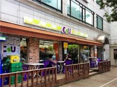 韩国便利店计划引进人工智能助手 发掘商业新模式