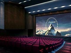"""电影产业""""半年报""""折射供给隐忧 影院创新经营化解资源错配矛盾"""